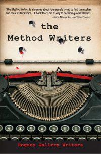 Method Writers Paperback 2016
